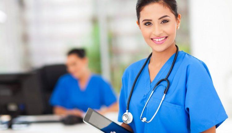 Medicinal Assistant