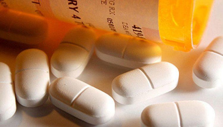 Hydrocodone is an opioid pain medication1