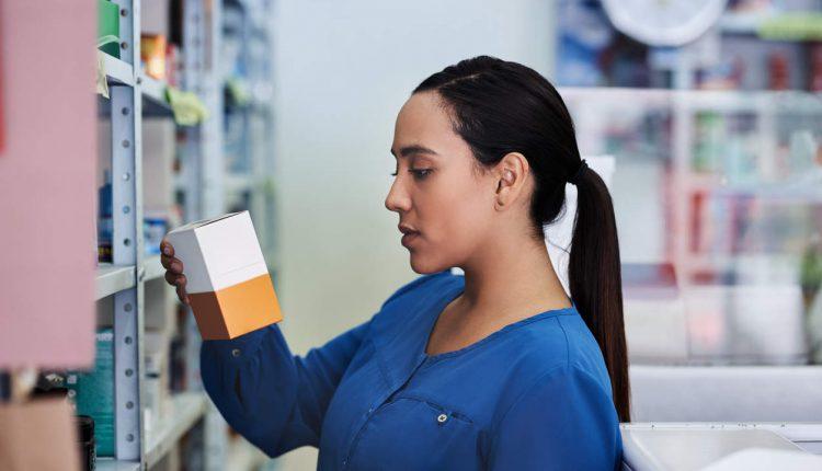 Medical Marijuana Purchase